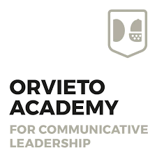 Partner des Awards: Orvieto Academy